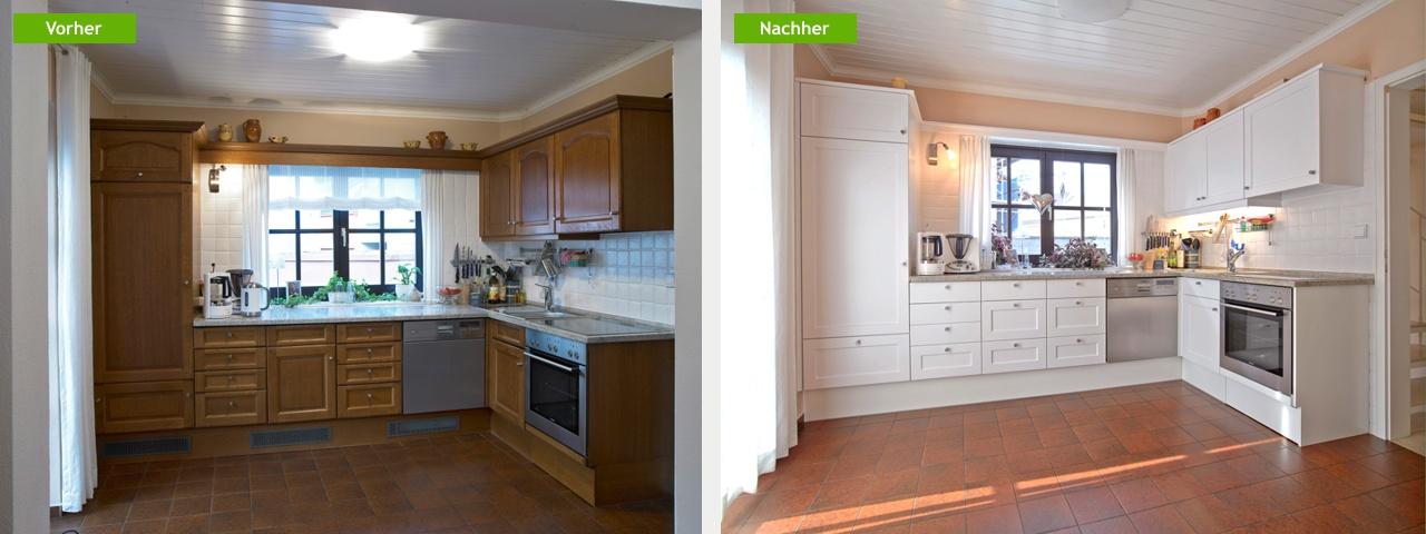 renovierungsl sungen portas partner konrad mende gmbh ratingen. Black Bedroom Furniture Sets. Home Design Ideas